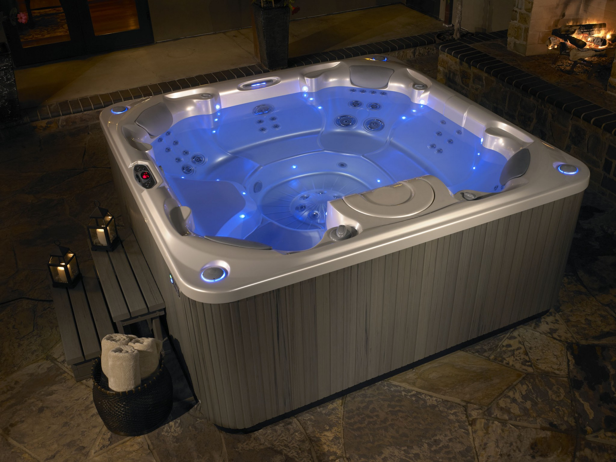relaxed dealers hot feel pin tub me near brand