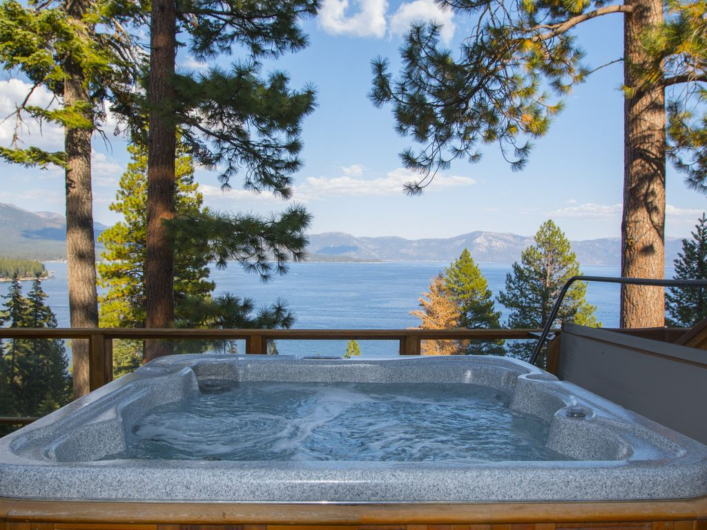 Big Blue Hot Tub Services Big Blue Spa Service And Repair